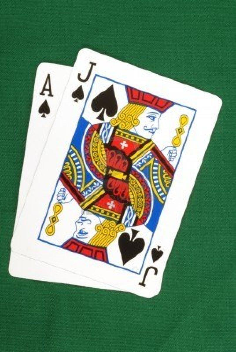 Jeux casino: pourquoi aller dans les casinos virtuels ?