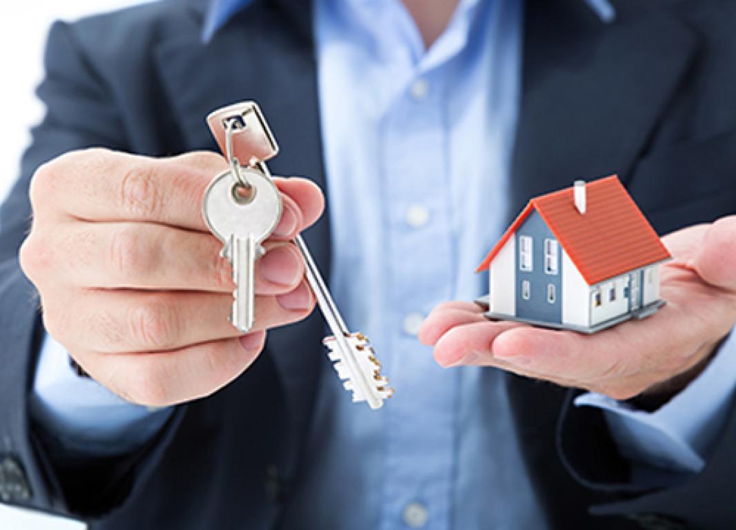 Zoom sur l'importance d'une agence immobilière
