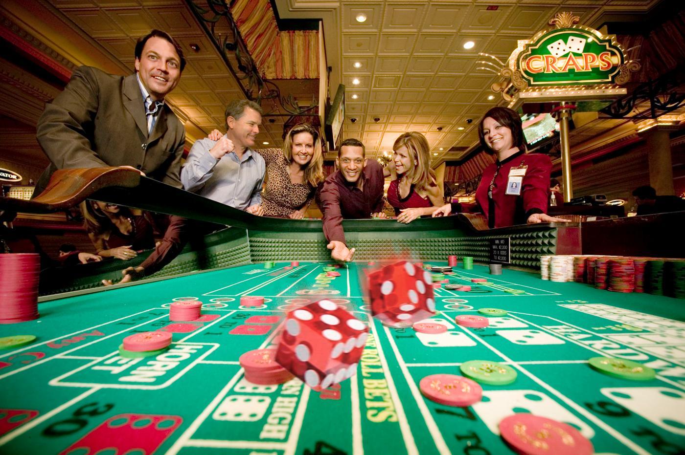 Casino français en ligne : Comment gagner des sous ?
