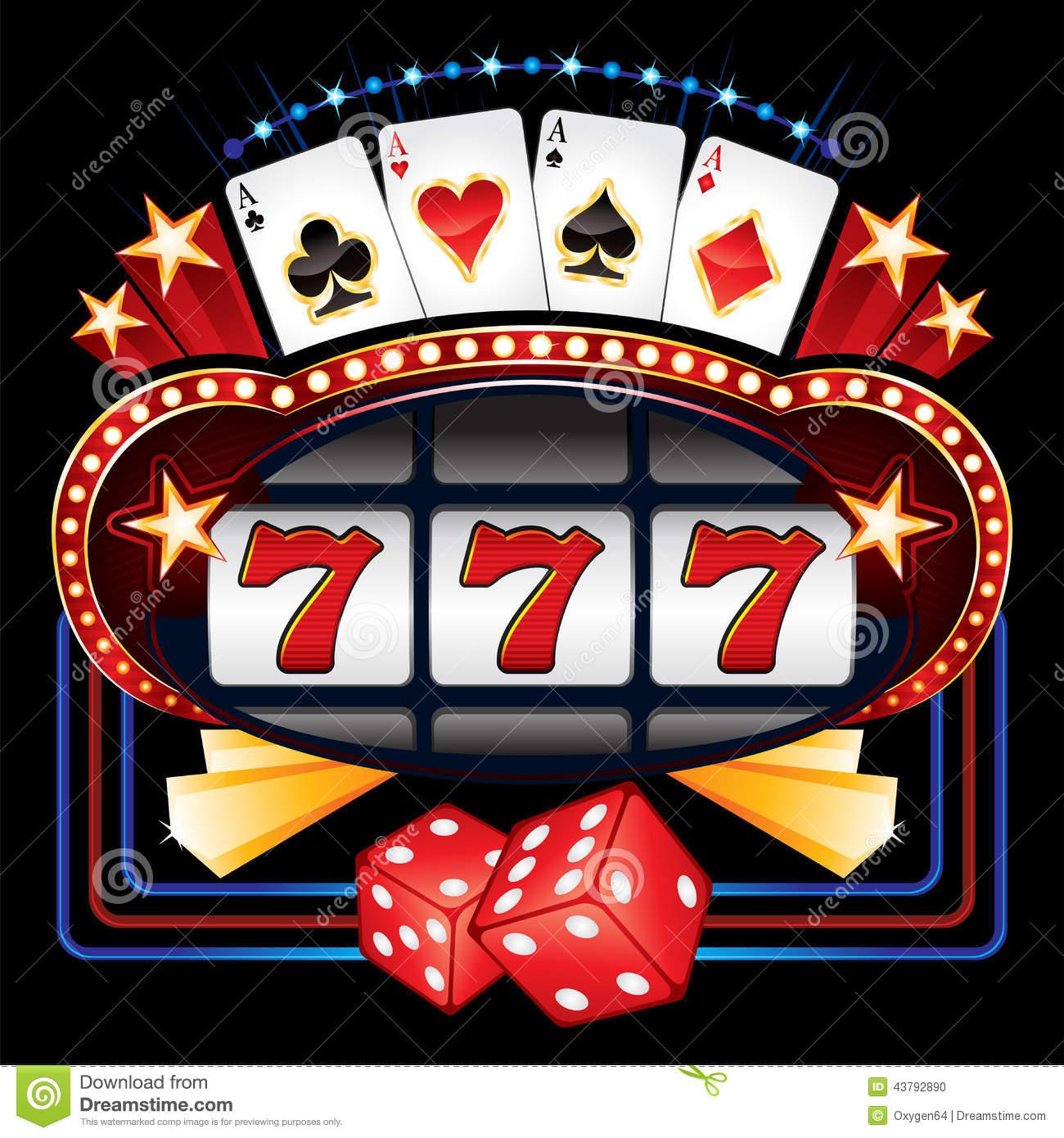 Casino en ligne : S'amuser grâce à des stratégies